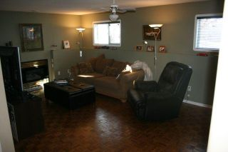 Photo 8: 407 Kenderdine Road in Saskatoon: Erindale (Area 01) Single Family Dwelling for sale (Area 01)  : MLS®# 329736