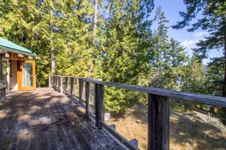 Photo 19: 4347 Clam Bay Rd in Pender Island: GI Pender Island House for sale (Gulf Islands)  : MLS®# 885964
