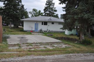 Photo 21: 60 Fawn Crescent SE in Calgary: Fairview Detached for sale : MLS®# A1142937