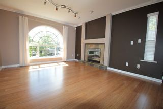 """Photo 2: 22329 47 Avenue in Langley: Murrayville House for sale in """"Murrayville"""" : MLS®# R2201488"""