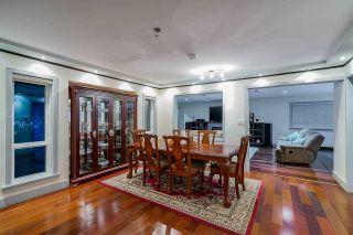 Photo 5: 10044 120 Street in Surrey: Cedar Hills House for sale (North Surrey)  : MLS®# R2572508