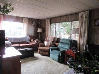 Photo 10: 24123 HWY 37: Rural Sturgeon County House for sale : MLS®# E4259044