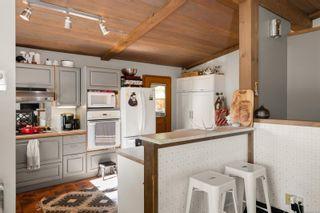 Photo 8: 1819 Deborah Dr in : Du East Duncan House for sale (Duncan)  : MLS®# 887256