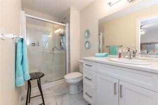 Photo 22: 94 TRIBUTE Common: Spruce Grove House Half Duplex for sale : MLS®# E4235717