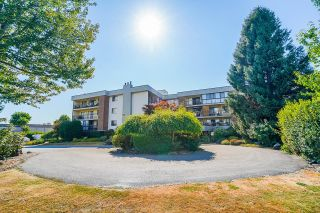 """Photo 2: 1316 45650 MCINTOSH Drive in Chilliwack: Chilliwack W Young-Well Condo for sale in """"Phoenixdale"""" : MLS®# R2604015"""