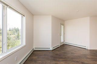Photo 13: 325 78 McKenney Avenue: St. Albert Condo for sale : MLS®# E4243593