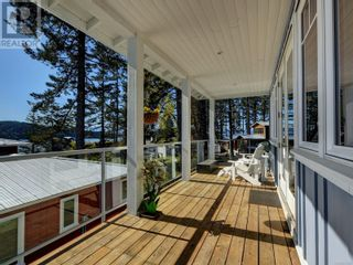 Photo 17: 1151 Marina Dr in Sooke: House for sale : MLS®# 872224
