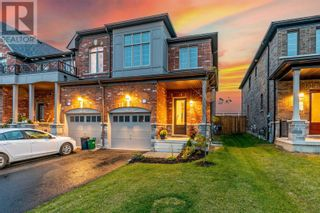 Main Photo: 1992 MCNEIL ST in Innisfil: House for sale : MLS®# N5379690
