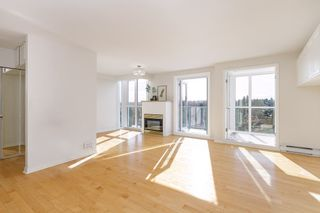 """Photo 3: PH2C 2988 ALDER Street in Vancouver: Fairview VW Condo for sale in """"Shaughnessy Gate"""" (Vancouver West)  : MLS®# R2542622"""