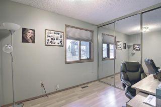 Photo 15: 2727 138 Avenue in Edmonton: Zone 35 House for sale : MLS®# E4234279