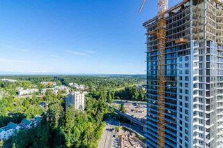 "Photo 30: 3104 9981 WHALLEY Boulevard in Surrey: Whalley Condo for sale in ""Park Place"" (North Surrey)  : MLS®# R2545944"