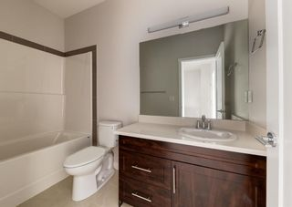 Photo 21: 96 351 Monteith Drive SE: High River Row/Townhouse for sale : MLS®# A1143510