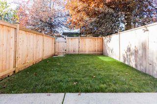 "Photo 16: 11679 FULTON Street in Maple Ridge: East Central Townhouse for sale in ""CEDAR GROVE"" : MLS®# R2418584"