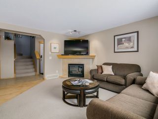 Photo 3: 168 CRANWELL Crescent SE in Calgary: Cranston House for sale : MLS®# C4001809