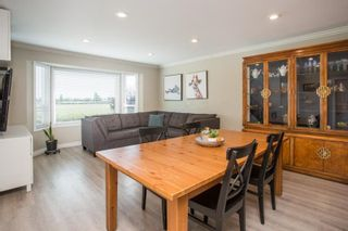 """Photo 8: 15 8311 STEVESTON Highway in Richmond: South Arm Townhouse for sale in """"GARDEN MANOR"""" : MLS®# R2604430"""