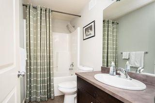 Photo 23: 214 Tychonick Bay in Winnipeg: Kildonan Green Residential for sale (3K)  : MLS®# 202112940