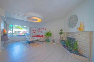 Photo 11: 54 11751 KING Road in Richmond: Ironwood Townhouse for sale : MLS®# R2591049
