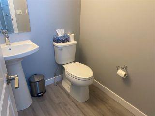 Photo 13: 9332 223 Street in Edmonton: Zone 58 House for sale : MLS®# E4240482