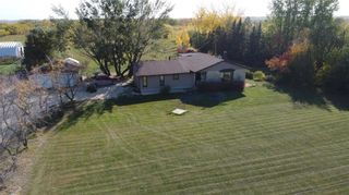 Photo 28: 24068 Dumaine Road in Ile Des Chenes: R05 Residential for sale : MLS®# 202124682