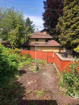 Photo 5: 233 W 15TH Avenue in Vancouver: Mount Pleasant VW House for sale (Vancouver West)  : MLS®# R2370312