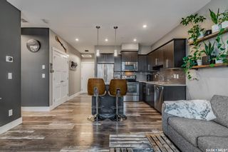 Photo 10: 112 415 Maningas Bend in Saskatoon: Evergreen Residential for sale : MLS®# SK865770