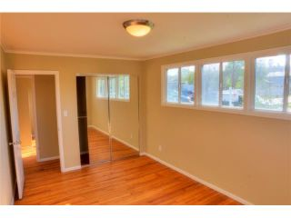 Photo 7: EL CAJON Property for sale: 223 Richfield
