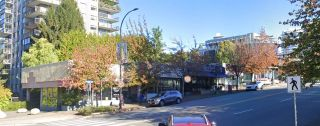 Photo 3: 751 LONSDALE Avenue in North Vancouver: Central Lonsdale Land Commercial for sale : MLS®# C8036484