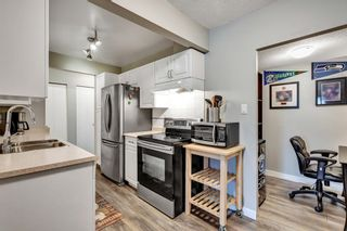 Photo 5: 307 2245 WILSON Avenue in Port Coquitlam: Central Pt Coquitlam Condo for sale : MLS®# R2612796