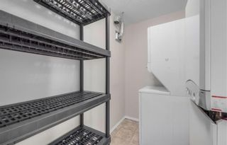 Photo 21: 2219 700 Willowbrook Road NW: Airdrie Apartment for sale : MLS®# A1146450