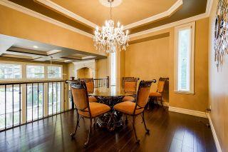 "Photo 7: 10177 128A Street in Surrey: Cedar Hills House for sale in ""Cedar Hills"" (North Surrey)  : MLS®# R2598773"