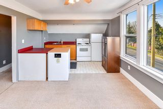 Photo 14: 1025 Bay St in : Vi Central Park House for sale (Victoria)  : MLS®# 874793