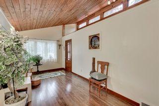 Photo 31: 82 WHITE Avenue: Bragg Creek Detached for sale : MLS®# C4213509