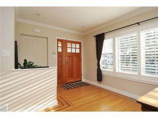 "Photo 2: 941 E 23RD Avenue in Vancouver: Fraser VE House for sale in ""GLEN PARK"" (Vancouver East)  : MLS®# V927242"