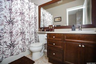 Photo 33: 138 Martin Crescent in Saskatoon: Stonebridge Residential for sale : MLS®# SK871509