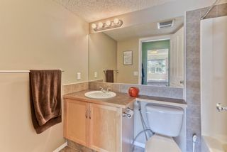 Photo 13: 2104 140 Sagewood Boulevard SW: Airdrie Apartment for sale : MLS®# A1147548