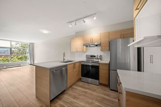Photo 12: 320 418 E BROADWAY in Vancouver: Mount Pleasant VE Condo for sale (Vancouver East)  : MLS®# R2594278