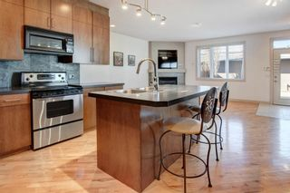 Photo 14: 4539 17 Avenue NW in Calgary: Montgomery Semi Detached for sale : MLS®# A1099334