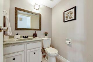 Photo 20: 2 1480 Garnet Rd in : SE Cedar Hill Row/Townhouse for sale (Saanich East)  : MLS®# 877490