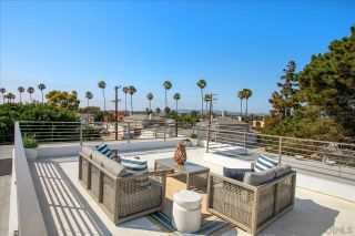 Photo 33: OCEAN BEACH House for sale : 4 bedrooms : 2269 Ebers St in San Diego