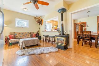 Photo 16: 7219 Guelph Line in Milton: Nelson House (1 1/2 Storey) for sale : MLS®# W5124091