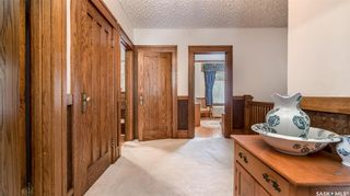 Photo 22: 54 Oxford Street West in Moose Jaw: Central MJ Residential for sale : MLS®# SK861108