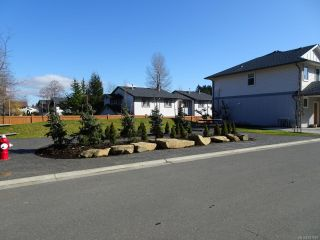 Photo 53: 42 2109 13th St in COURTENAY: CV Courtenay City Row/Townhouse for sale (Comox Valley)  : MLS®# 831816