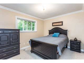 """Photo 10: 3633 BURNSIDE Drive in Abbotsford: Abbotsford East House for sale in """"SANDY HILL"""" : MLS®# R2274309"""