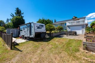 Photo 42: 1921 Nunns Rd in : CR Willow Point House for sale (Campbell River)  : MLS®# 852201