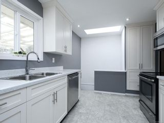 Photo 7: 4123 Holland Ave in : SW Strawberry Vale House for sale (Saanich West)  : MLS®# 866922