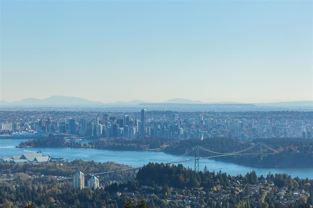 Photo 8: Photos: Crestline Road in West Vancouver: British Properties House for rent