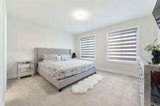 Photo 31: 22222 99A Avenue in Edmonton: Zone 58 House for sale : MLS®# E4240080