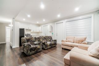 """Photo 29: 1551 ARCHIBALD Road: White Rock House for sale in """"West White Rock"""" (South Surrey White Rock)  : MLS®# R2584114"""