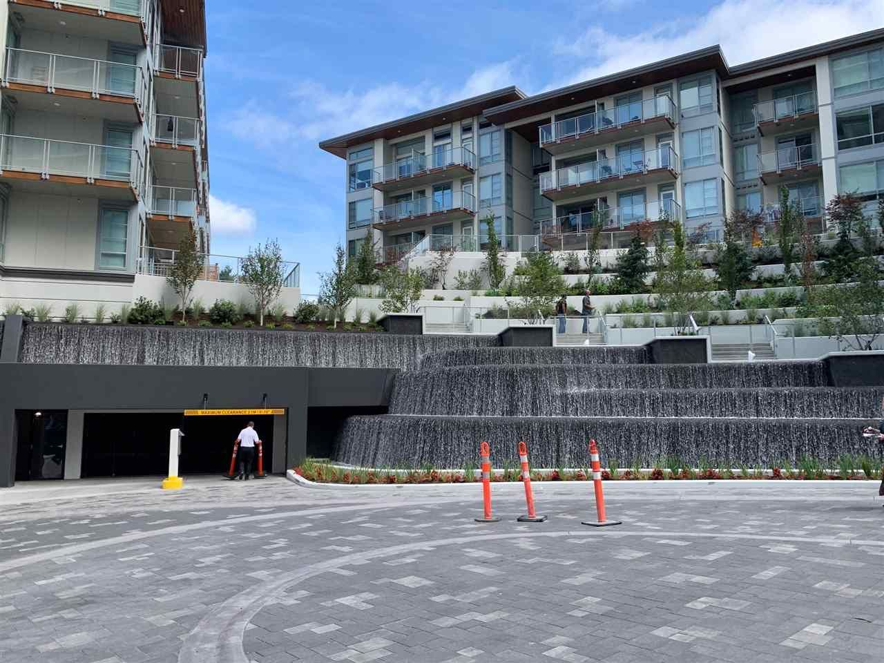 """Photo 10: Photos: 3708 1788 GILMORE Avenue in Burnaby: Brentwood Park Condo for sale in """"Escala"""" (Burnaby North)  : MLS®# R2400127"""