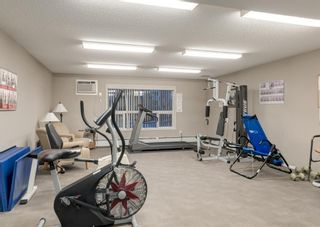 Photo 31: 3229 3229 MILLRISE Point SW in Calgary: Millrise Apartment for sale : MLS®# A1116138